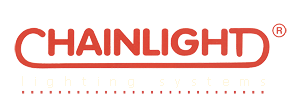 Chainlight Lighting Systems